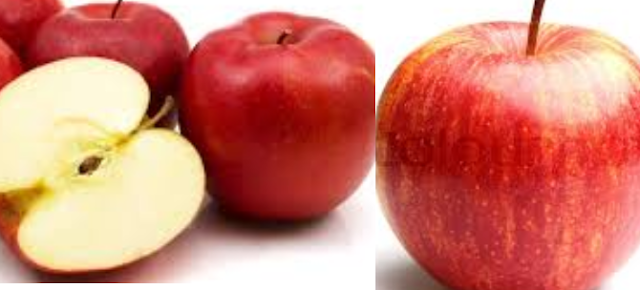 Apple meaning in tamil, telugu, marathi, kannada, malayalam, in hindi name, gujarati, in marathi, indian name, tamil, english, other names called as, translation