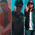 """Rappers brasileiros que vivem na Europa se unem no cypher """"Brasil€uro"""""""