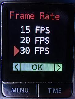 Brinno TLC200 Pro & BCC200縮時攝影相機 開箱文