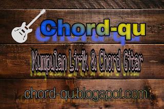 Chord peterpan | chord-qu.blogspot.com