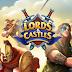 لعبة Lords & Castles v 1.41 مهكرة للاندرويد [اخر اصدار]