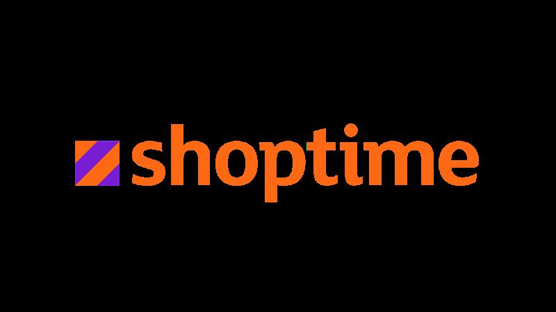 Assistir Shoptime TV HD