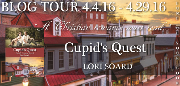 http://www.pumpupyourbook.com/2016/04/03/pump-up-your-book-presents-cupids-quest-virtual-book-publicity-tour/