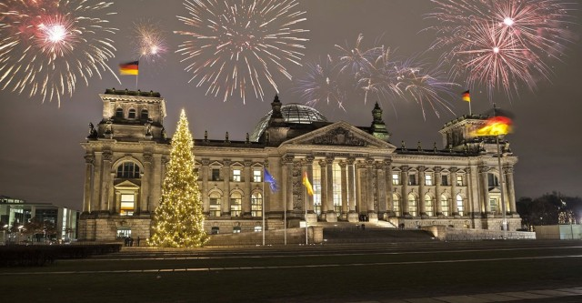 capodanno-a-berlino-cupola-del-parlamento-poracci-in-viaggio