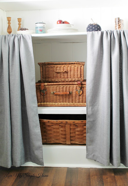 simple-solutions-to-hide-clutter-love-my-simple-home