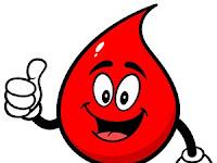 Darah Dan Komponen Darah Pada Manusia Serta Cara Penanggulangannya