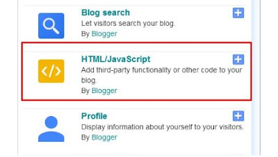THE WAYS TO DISABLE RIGHT CLICK ON BLOGSPOT
