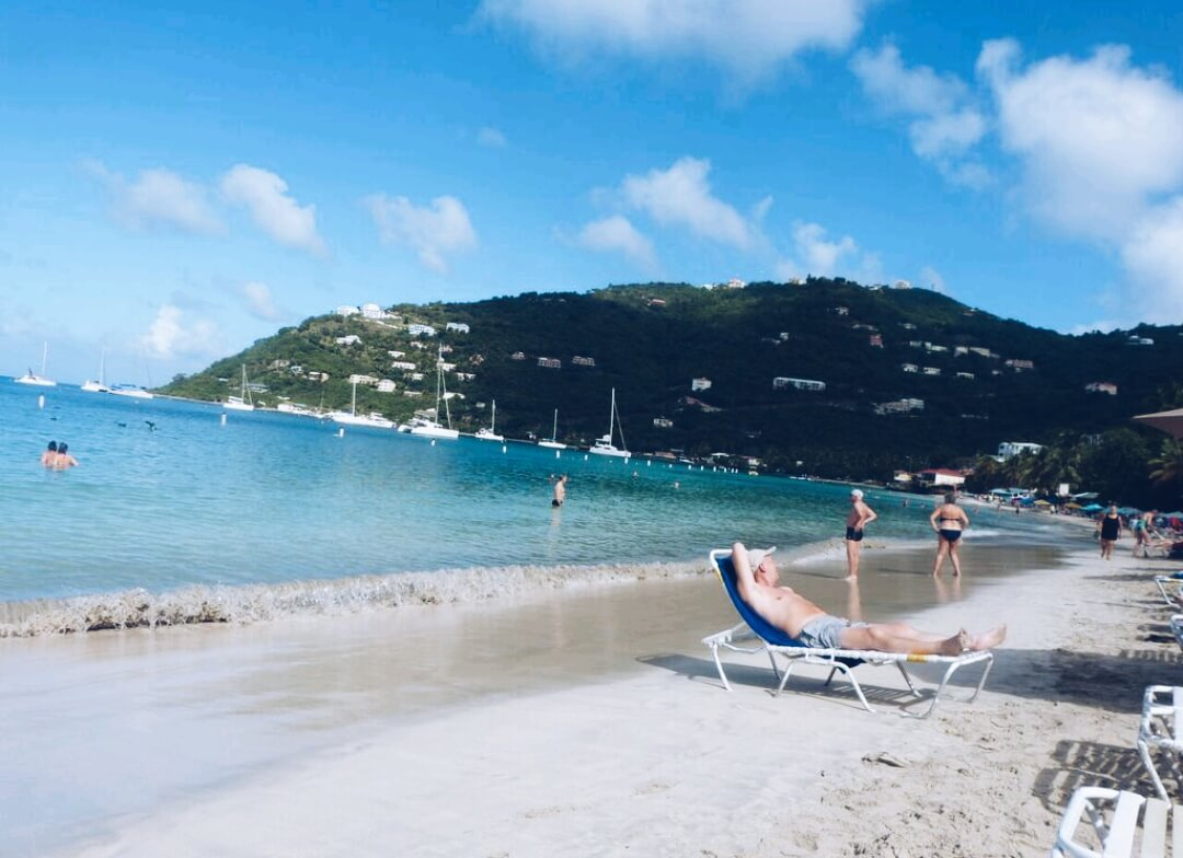 british virgin islands picture