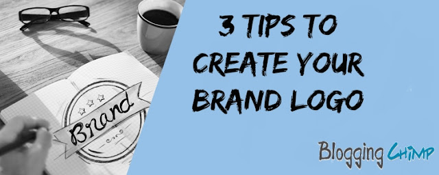 3-tips-to-create-your-brand-logo