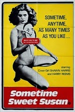 Sometime Sweet Susan (1974)