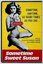 Sometime Sweet Susan (1974)