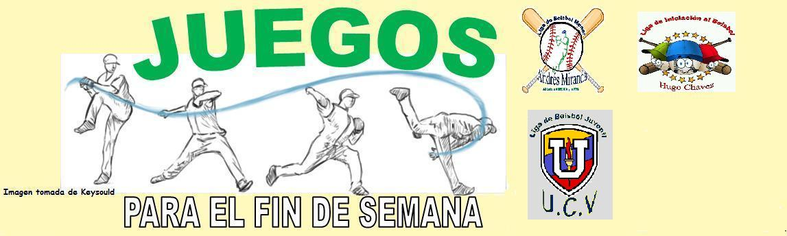 EL PRIMER INNING: LOS PROMEDIOS