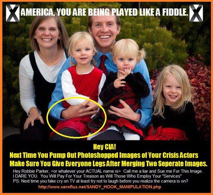 Sandy Hook Shooting: New Dimension: 1 TRILLION Dollar Lawsuit Filed Against MSM