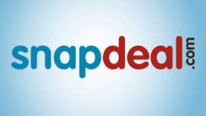 Snapdeal Customer Care Number New Delhi