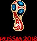 FIFA World Cup Qatar 2022