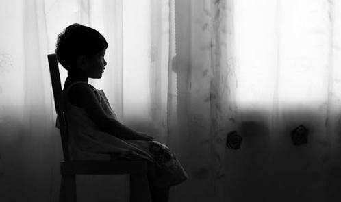 Child Sexual Abuse in US Costs Up to $1.5 Million Per Child Death