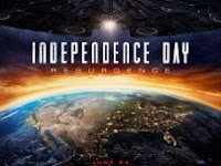 Download Film Independence Day Resurgence (2016) Subtitle Indonesia