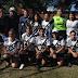 Comienza el fútbol femenino 2017: enfrentamos a Ceibal