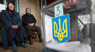 В Україні відбулися вибори в 78 нових територіальних громадах