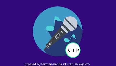 Cara Mendapatkan Akses VIP Smule di Android menggunakan Lucky Patcher