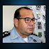 Tenente Coronel Ribeiro, suspende férias e já está de volta às ações em Tobias Barreto