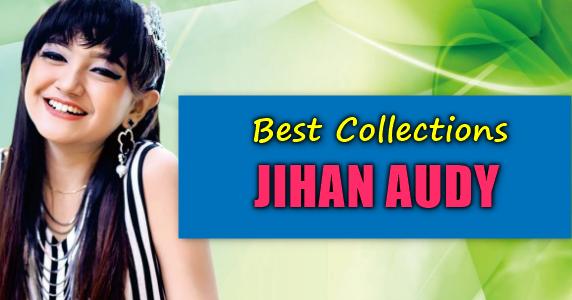 Biodata Dan Profil Jihan Audy Penyanyi Dangdut Koplo Paling Top,Jihan Audy, Profil Penyanyi, Dangdut Koplo, 2018,