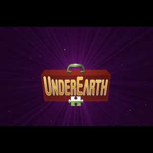 Underearth PC Game Free Download