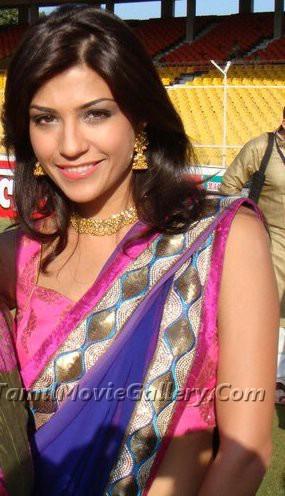 archana vijaya nude pics