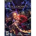 Shadows: Heretic Kingdoms 2014