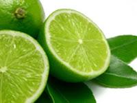 Cara Mengurangi Berat Tubuh Atau Diet Dengan Jeruk Nipis