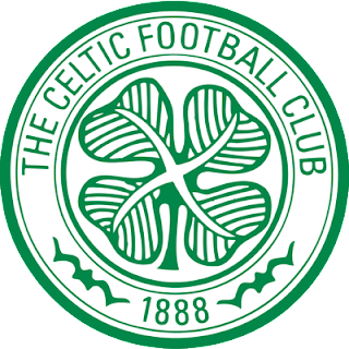 Celtic FC Logo 512 x 512 px