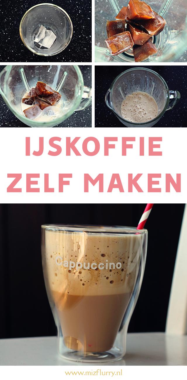 ijskoffie_zelf_maken_pinterest