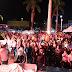Espectacular Rompimiento de la Feria del Elote Xalisco 2016