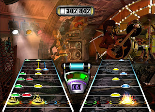 Download Game Guitar Hero 2/II PS2 Full Version Iso For PC | Murnia GamesDownload Game Guitar Hero 2/II PS2 Full Version Iso For PC | Murnia Games