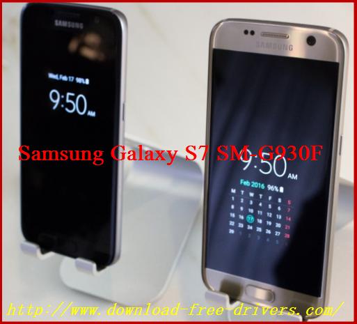 Download Samsung Galaxy S7 SM-G930F Firmware - download free