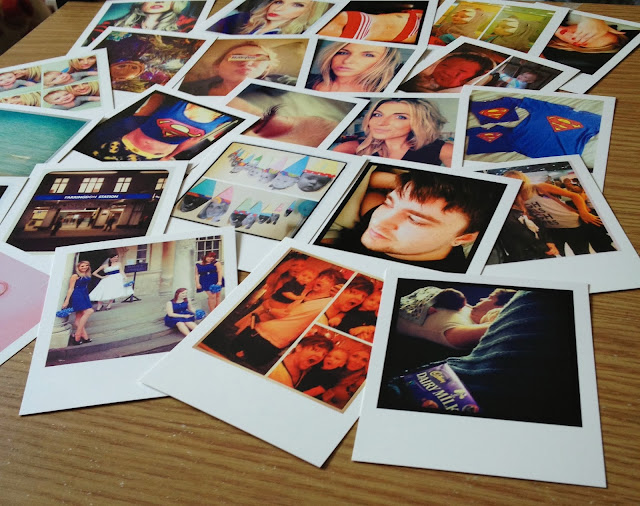 polargram-instagram-photo-prints
