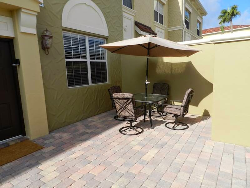 disney vacation home rentals florida