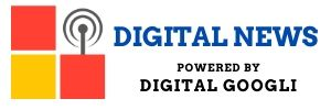 Digital Googli | Blog | Image Consulting | Softskill Training | First Impression | Digital Marketing