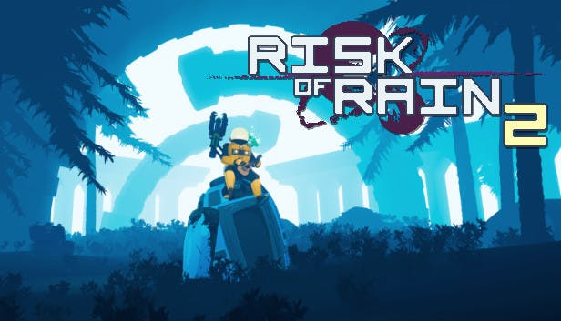 Risk of Rain 2 Free Download PC Game Cracked in Direct Link and Torrent. Risk of Rain 2 – The classic multiplayer roguelike, Risk of Rain, returns with an extra dimension and more challenging action. Play solo, or team up with up to three friends to…