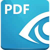 pdf xchange viewer pro serial key