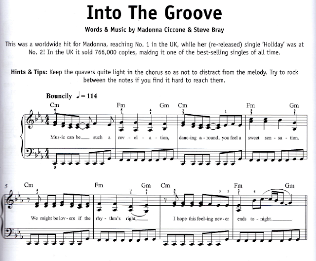 "<img alt=""Intro The Groove"" src=iIntro-the-groove.png"" />"
