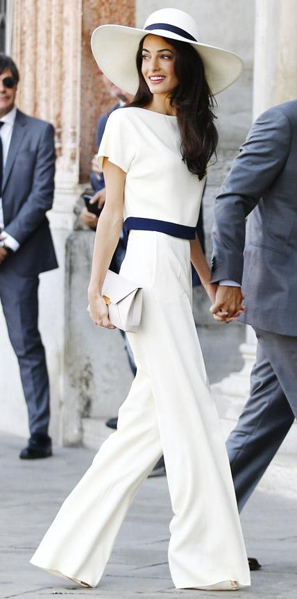 Amal-In-Stella-McCartney