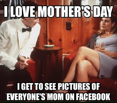 happy mothers day to all moms images