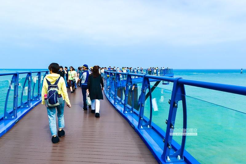 Cheongsapo-Daritdol-Skywalk-18.jpg