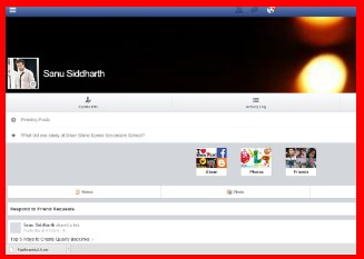 facebook basic version for android