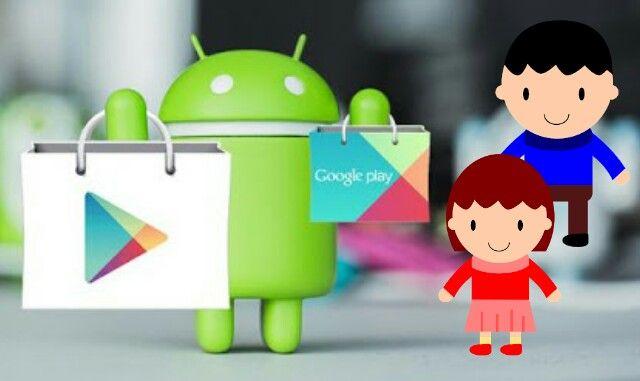 Ortu Wajib Tau, Ternyata 3 Aplikasi Ini Berbahaya Untuk Anak-Anak