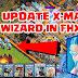 صفحة  تحميل لعبة كلاش اوف كلانس Clash of Clans v8.709.2 مهكرة كاملة اخر اصدار || FHx-X (تحديث مستمر)