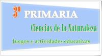 https://www.pinterest.com/alog0079/3o-primaria-ciencias-de-la-naturaleza/