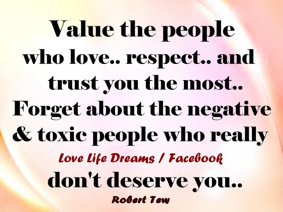 Love Life Dreams If You Re Lucky Enough To Find Someone: Love Life Dreams: Value The People Who Love