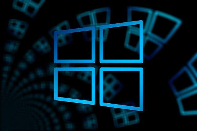 Windows 10 April 2018 Updat - El Blog de HiiARA